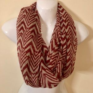 Accessories - Light weight Scarf